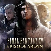 Todas las claves del episodio dedicado a Ardyn de Final Fantasy XV con sus primeros detalles e imágenes