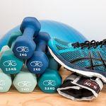 Nueva guía de Reino Unido sobre actividad física: un mínimo es mejor que nada y el trabajo de la fuerza resulta esencial