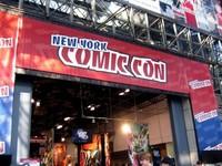 'Gears of War 2' se podrá ver en la Comic-Con