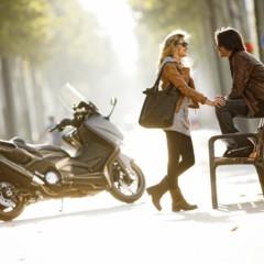 Foto 9 de 13 de la galería yamaha-t-max-2012-fotos-de-accion en Motorpasion Moto