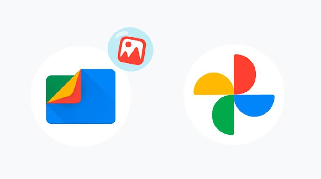 Google te ahorra aún más espacio en el móvil con el nuevo