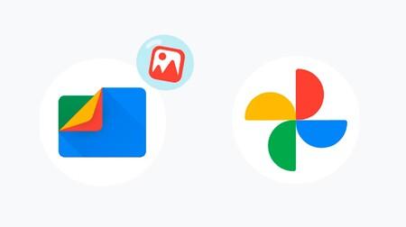 """Google te ahorra aún más espacio en el móvil con el nuevo """"Almacenamiento inteligente"""" de Files"""
