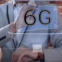 El 5G no se ha desplegado y ya se habla de 6G: Samsung está probando el espectro del THz