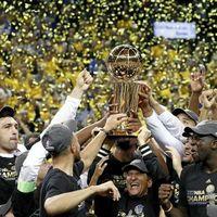 Las franquicias de la NBA ya tienen nombre para sus equipos de League of Legends