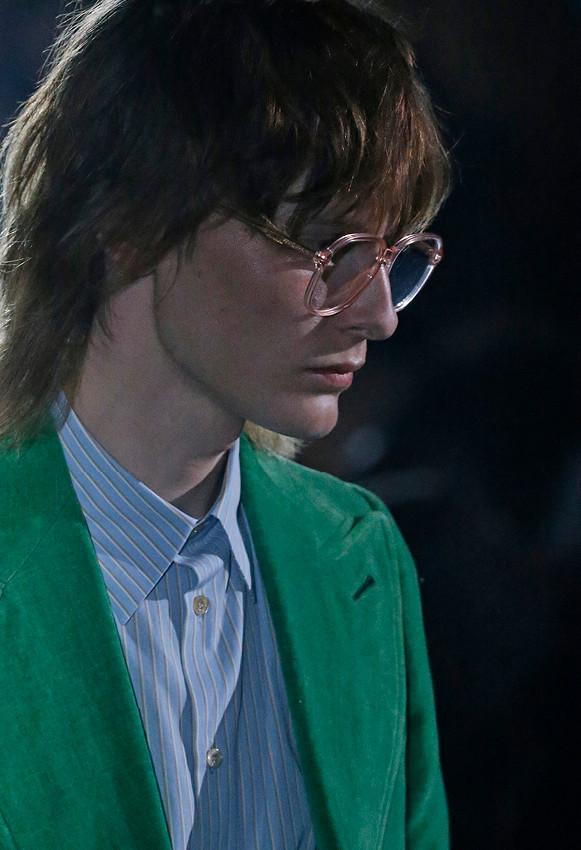 Foto de Complementos Gucci Primavera-Verano 2019 (6/35)
