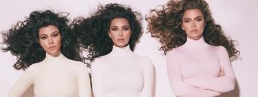 El pelo rizado vuelve a ser tendencia y los peluqueros quieren darte unos consejos antes de hacerte la permanente