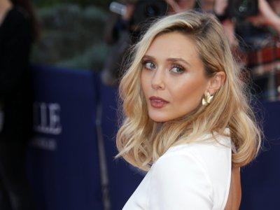 Los 11 looks que demuestran que Elizabeth Olsen supera en estilo a las gemelas