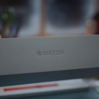 Apple publica dos nuevos anuncios del Apple Watch: 'Go Ride' y 'Go Surf'