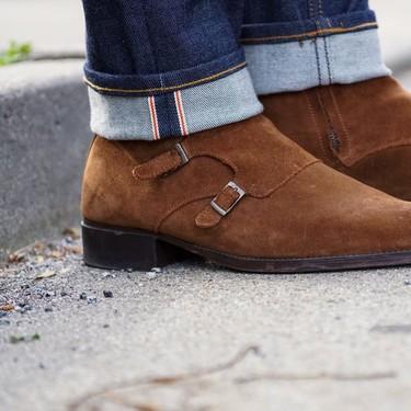 Nueve pares de zapatos con hebillas que serán tendencia este próximo otoño