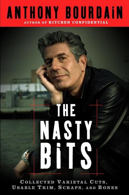 The Nasty Bits