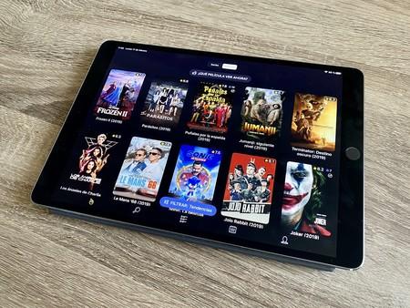 TVSofa es la app sabelotodo con la que ordenar tu pasión por las series y películas