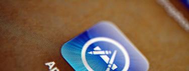 Las siete apps que más me han sorprendido de la App Store