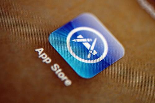 Las siete aplicaciones que más me han sorprendido de la App Store