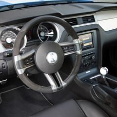 Foto 8 de 8 de la galería geigercars-shelby-mustang-gt500 en Motorpasión