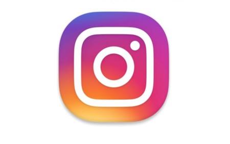 Empezó el despliegue del nuevo algoritmo de Instagram