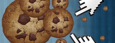 Cómo obtener terrones de azúcar en Cookie Clicker: no te olvides de subir de nivel