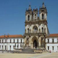 El Monasterio de Alcobaça, un Patrimonio de la Humanidad que debes visitar en Portugal