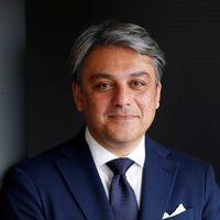 Ya es oficial, Luca de Meo es el nuevo consejero delegado de Renault