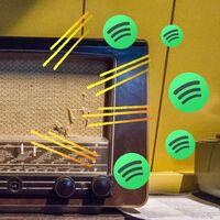 """""""Nuestro objetivo es convertirnos en el mayor imperio de consumo de audio del mundo"""". Entrevista a Federica Tremolada, de Spotify"""
