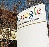 Qué sería de nosotros sin Google