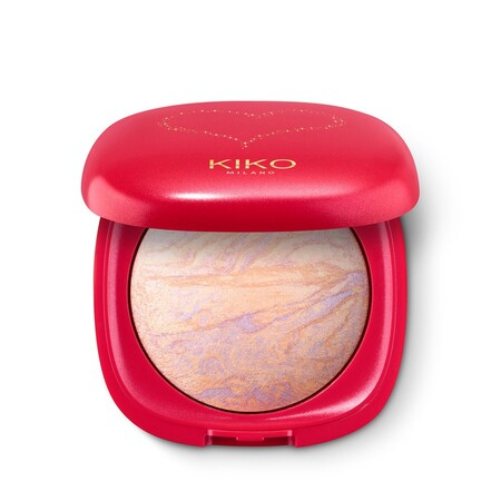 Kiko Milano Ray Of Love