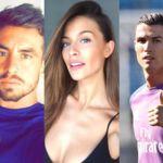 Enzo Renella, ex de Desire Cordero, la lía parda en Instagram