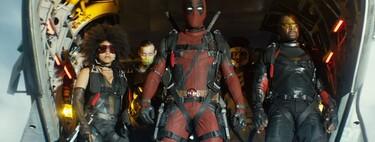 Kevin Feige confirma que 'Deadpool 3' se unirá al Universo Cinematográfico de Marvel y mantendrá su clasificación para adultos