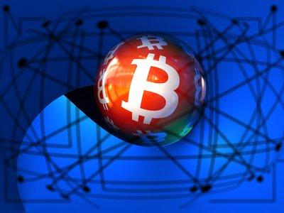 El valor del bitcoin se estrella tras la subida de los últimos días
