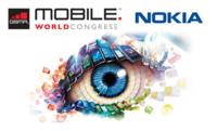 Qué esperamos de Nokia en el Mobile World Congress
