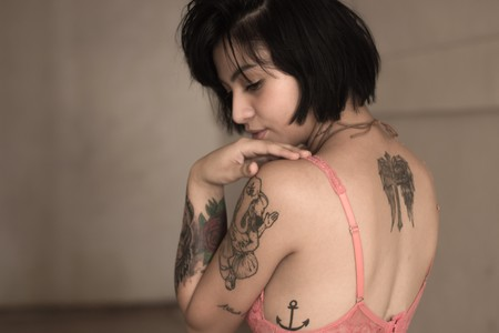 tatuajes-espalda-epidural