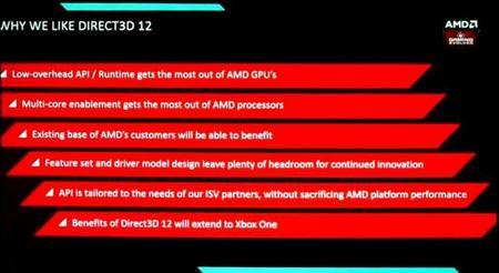 directx12_amd_gcn_01