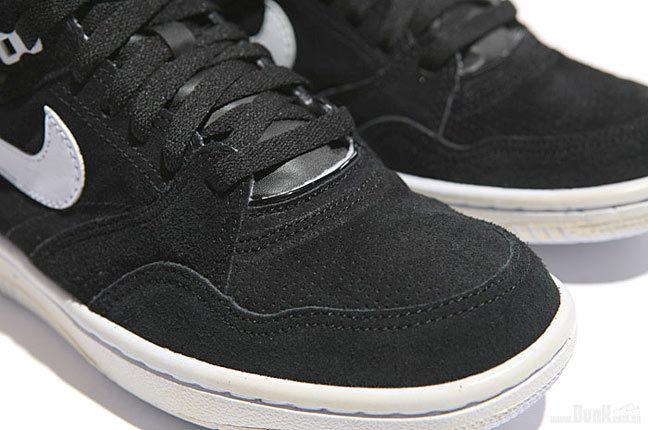Foto de Nike Sky Force 88, otra reedición de las zapatillas vintage (8/9)