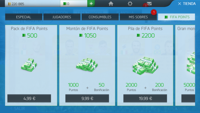 how to buy fifa 16 coins without getting banned