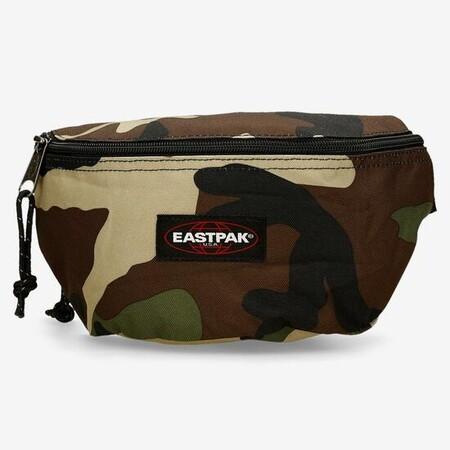 Eastpak Springer 0266854 00 4 1327442350