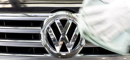 Volkswagen lanzará en China un vehículo low-cost en 2015