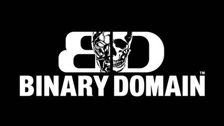 'Binary Domain', lo nuevo de Toshihiro Nagoshi