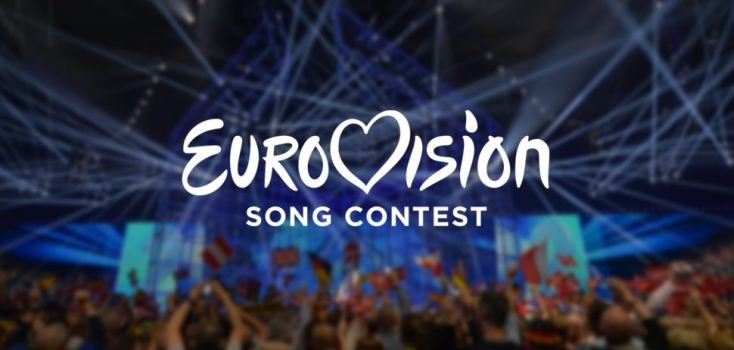 Eurovision gives the jump to the united States: