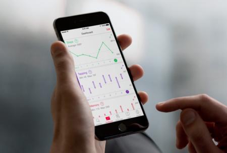 Los correos entre la FDA y Apple corroboran la posibilidad de que Apple trabaje en dispositivos de frecuencia cardiaca