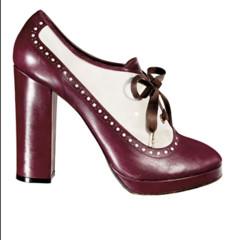 Foto 2 de 10 de la galería los-botines-el-calzado-must-have-de-esta-temporada en Trendencias