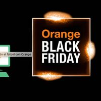 Orange adelanta su Black Friday con ofertas para empresas y autónomos