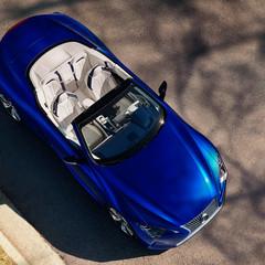 Foto 12 de 17 de la galería lexus-lc-500-cabrio-2020 en Motorpasión