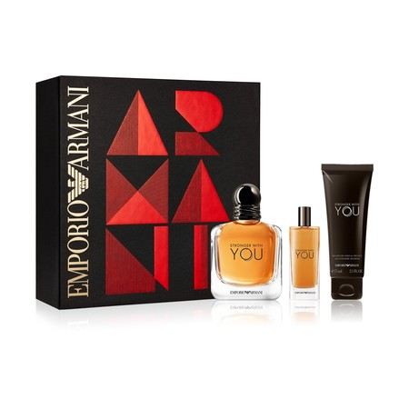 Set De Perfume Fragancias Hombre Masculinas Black Friday Sephora