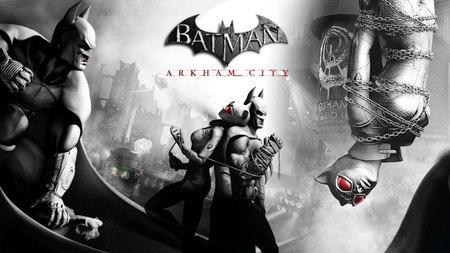 Llega la Xbox Live Ultimate Game Sale: descuentos de hasta un 85% en juegos a petición