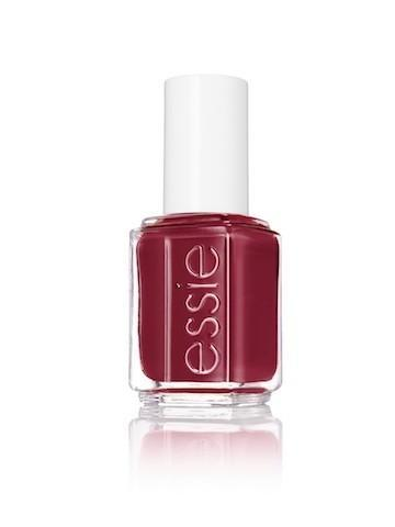 dress_to_kilt_essie_pvpr_11,99€.jpg