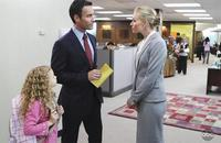 'Better off Ted', estreno nocturno (y tan nocturno) de FOX