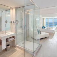 Septiembre sigue siendo ideal para viajar: Diseño y exclusividad en el Hotel Amàre en Marbella