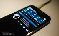 Spotify para Android se actualiza con control desde las notificaciones