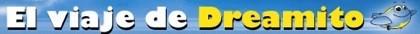 Dreamito, el juego online de eDreams