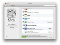 Como acceder a un Mac bloqueado mediante iCloud
