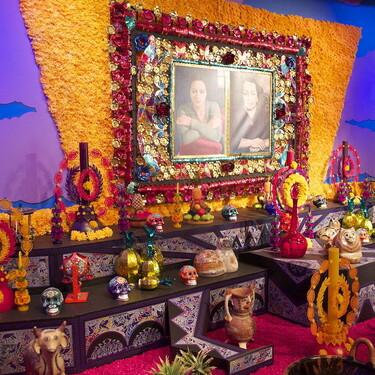 Día de Muertos en México: regresa el Festival de Ofrendas y Arreglos Florales del Centro Histórico de CDMX. Fechas, horarios y cómo inscribirte